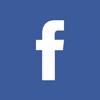 Brummel's Concrete Inc. on Facebook