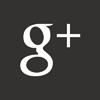 Brummel's Concrete Inc. on Google+