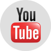 Brummel's Concrete Inc. on Youtube